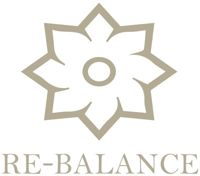 Re-balance Massage and Beauty